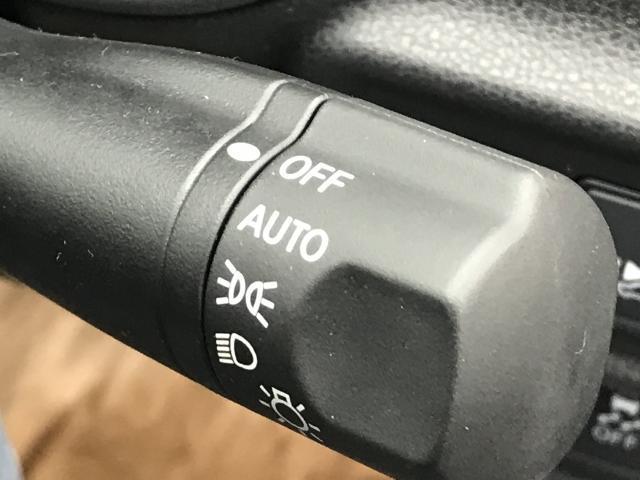 e-パワー X 未使用車(13枚目)