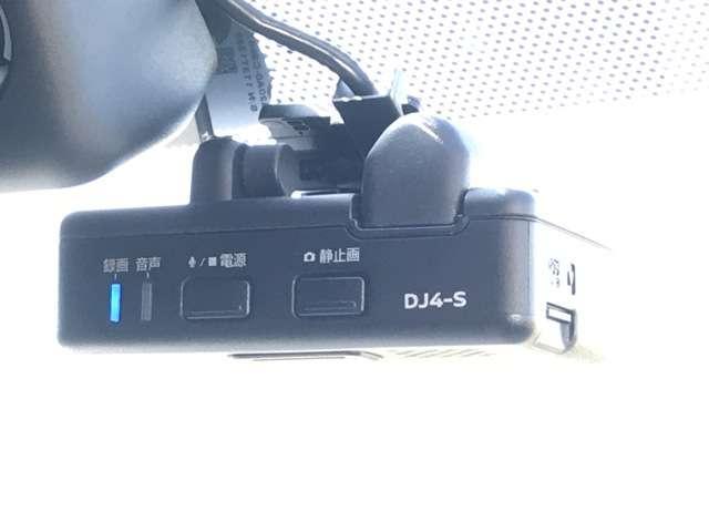 X 踏み間違い防止&自動(被害軽減)ブレーキ(14枚目)