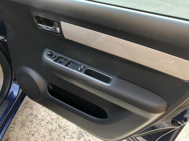 1.3XG リミテッドII   4WD(9枚目)