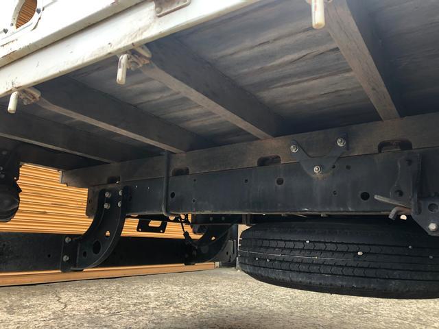 4段クレーン フックイン ラジコン 6MT(46枚目)