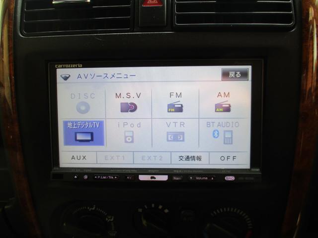 「スズキ」「ジムニー」「コンパクトカー」「福井県」の中古車14