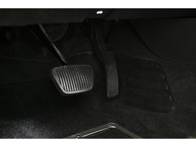 「シボレー」「シボレー カマロ」「クーペ」「石川県」の中古車59