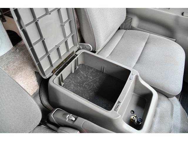 「その他」「エルフトラック」「トラック」「石川県」の中古車19