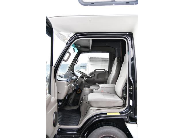 「その他」「エルフトラック」「トラック」「石川県」の中古車25