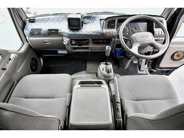 「その他」「エルフトラック」「トラック」「石川県」の中古車37