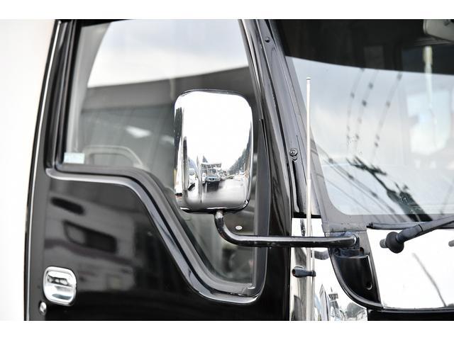 「その他」「エルフトラック」「トラック」「石川県」の中古車56