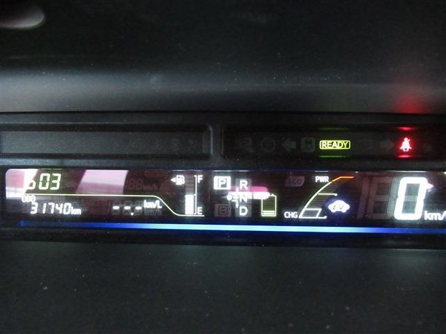 トヨタ プリウスアルファ 1.8S 7人 Bluetooth スマートキー ナビTV