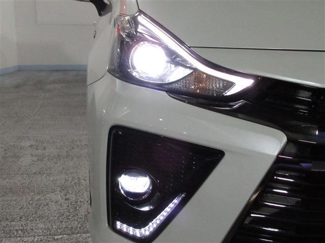 トヨタ プリウスアルファ Sツーリングセレクション・G's ナビTV LED ETC