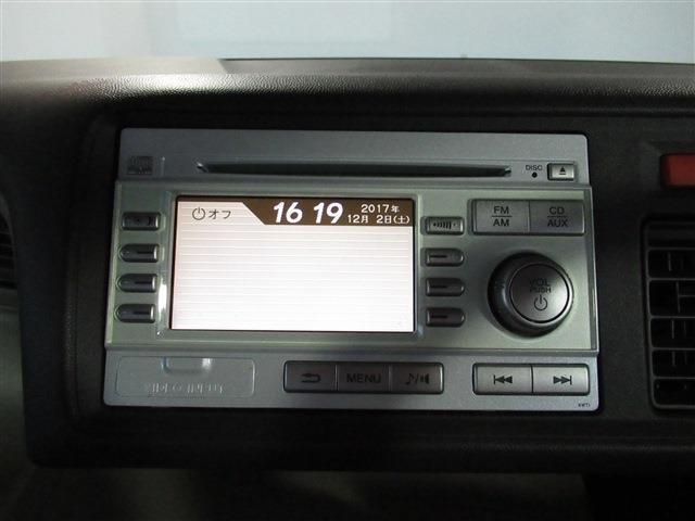 ホンダ ライフ パステル CD バックカメラ ベンチシート ABS