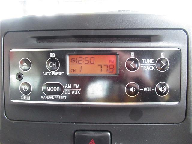 ダイハツ ミライース L スマートセレクションSA CD キーレス 横滑り防止装置