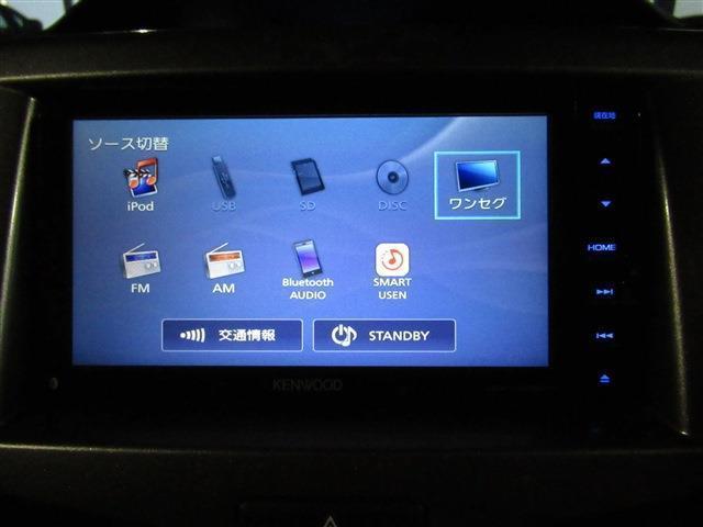 三菱 デリカD:2 ハイブリッドMX e-Assist メモリナビ・地デジTV