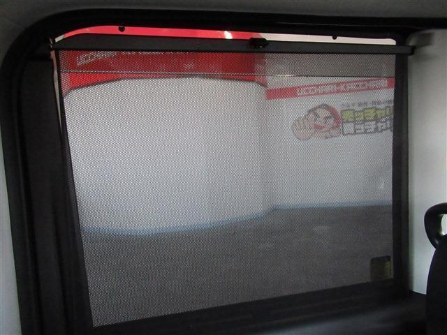 ダイハツ タント カスタムRS SA ナビ・TV 両側パワースライドドア