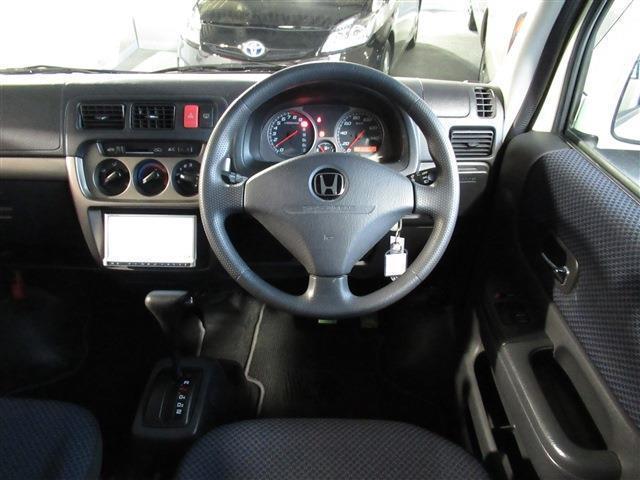 L 4WD(6枚目)