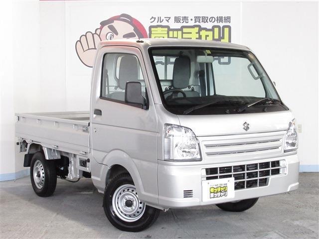 KCエアコン・パワステ 4WD 最大積載量350kg(13枚目)