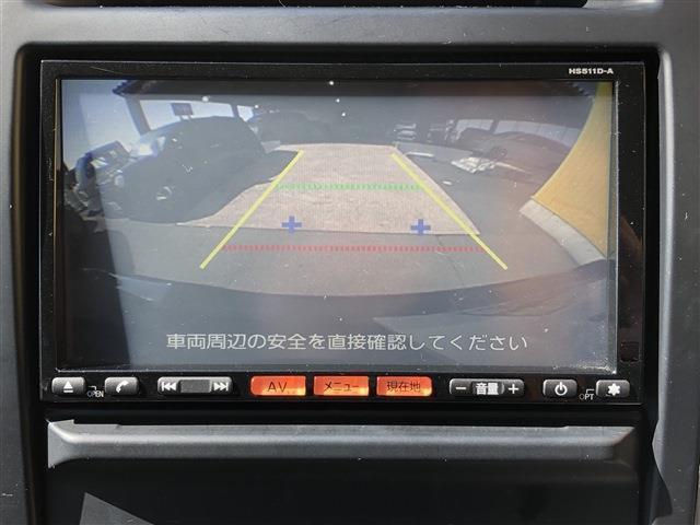 「日産」「エクストレイル」「SUV・クロカン」「福井県」の中古車8