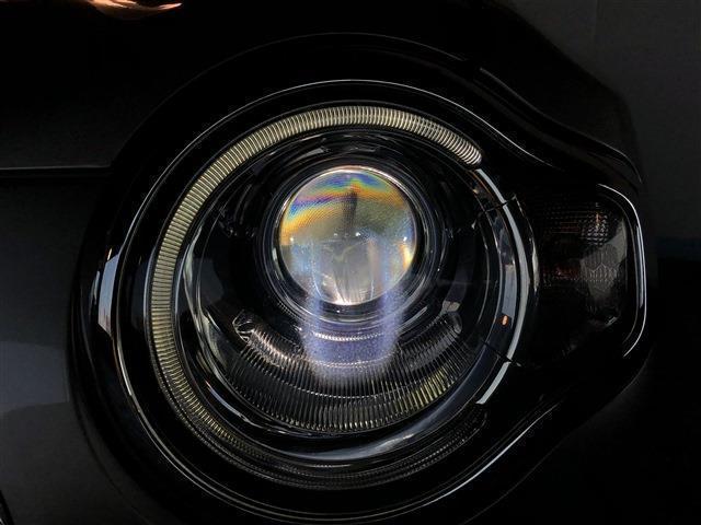 「マツダ」「フレアクロスオーバー」「コンパクトカー」「福井県」の中古車18