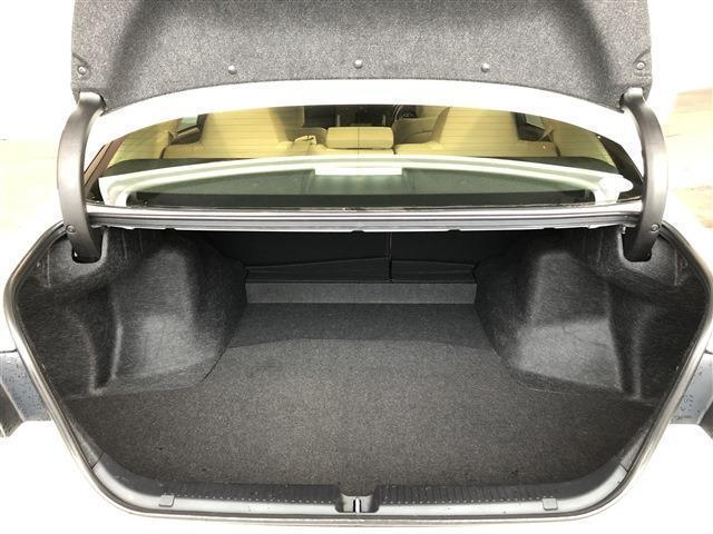 250G Fパッケージ キセノンヘッドライト オートライト(13枚目)