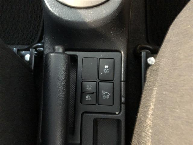 ハイブリッドF ドライブレコーダー オートライト(9枚目)