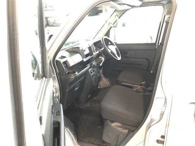 良質な中古車の販売はもちろん、お客様が大切にお乗りいただいたお車の下取り査定や買取もお任せ下さい!!
