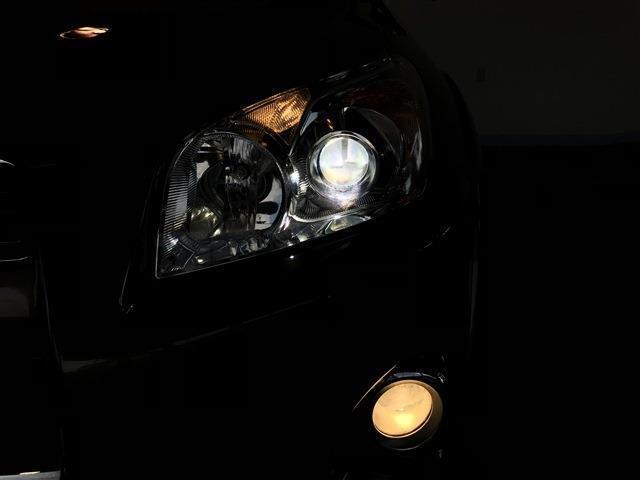 「トヨタ」「RAV4」「SUV・クロカン」「福井県」の中古車18