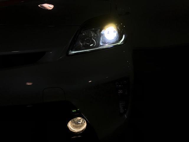 「トヨタ」「プリウス」「セダン」「福井県」の中古車19
