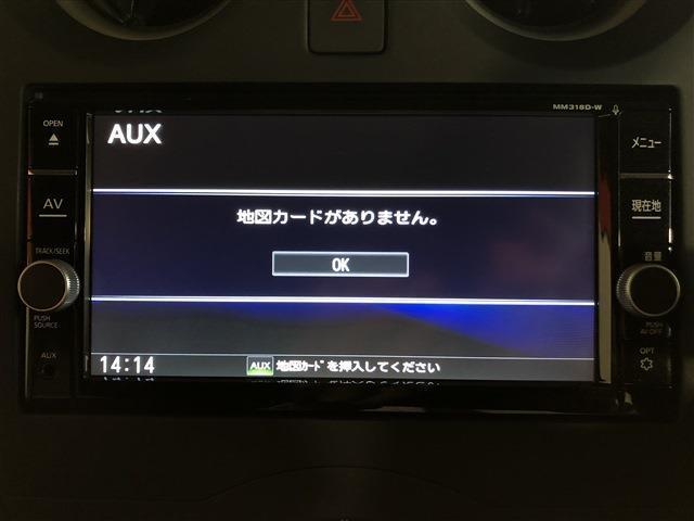 「日産」「ノート」「コンパクトカー」「福井県」の中古車8