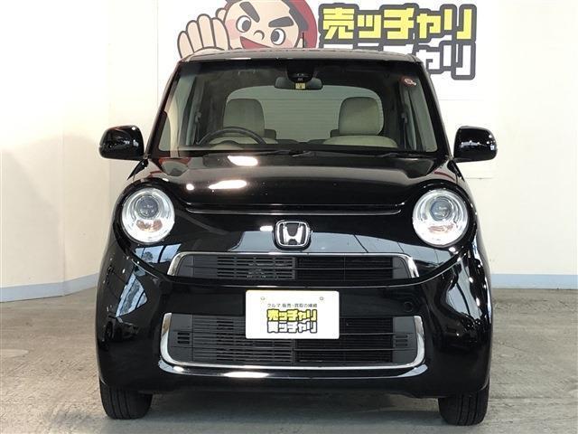 「ホンダ」「N-ONE」「コンパクトカー」「福井県」の中古車4