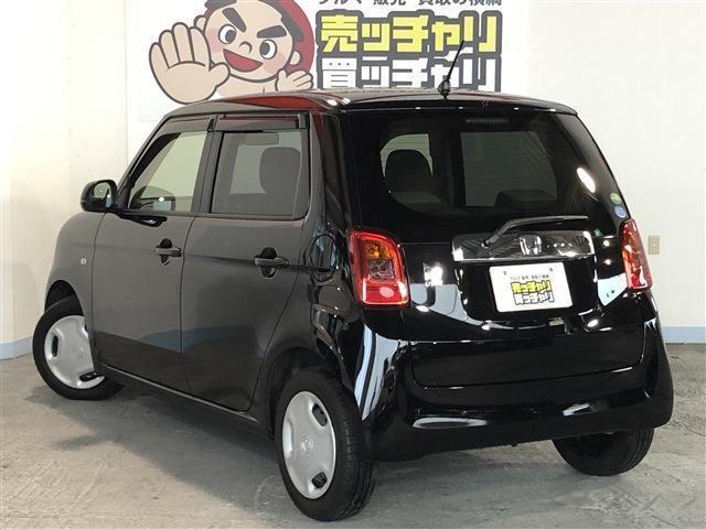 「ホンダ」「N-ONE」「コンパクトカー」「福井県」の中古車19