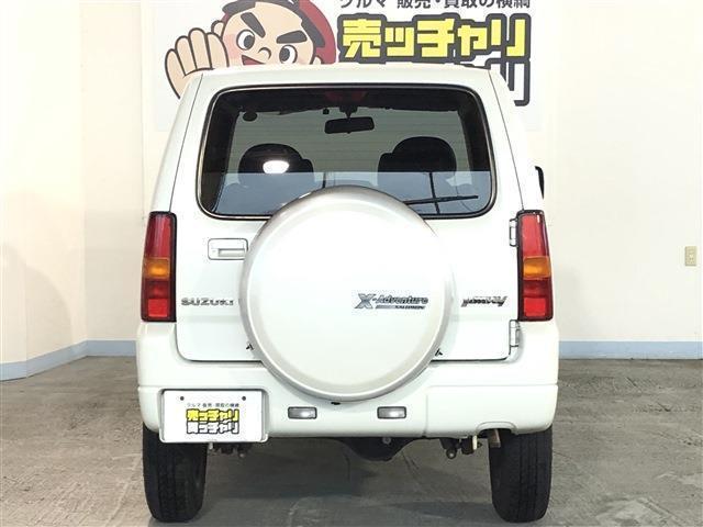 「スズキ」「ジムニー」「コンパクトカー」「福井県」の中古車5