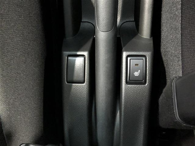 「スズキ」「スイフト」「コンパクトカー」「福井県」の中古車9