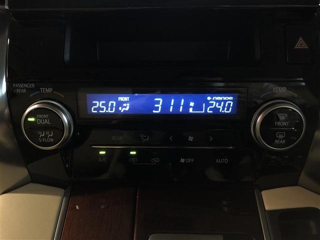 「トヨタ」「アルファード」「ミニバン・ワンボックス」「福井県」の中古車10