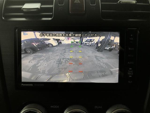 「スバル」「XVハイブリッド」「SUV・クロカン」「福井県」の中古車9
