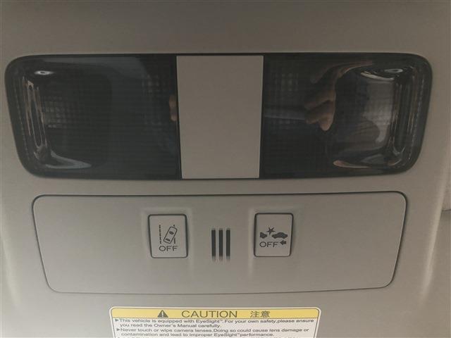 「スバル」「XVハイブリッド」「SUV・クロカン」「福井県」の中古車10