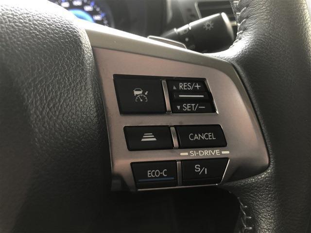 「スバル」「XVハイブリッド」「SUV・クロカン」「福井県」の中古車12