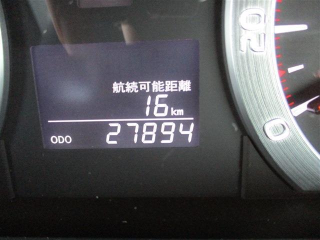 「トヨタ」「アルファード」「ミニバン・ワンボックス」「福井県」の中古車7