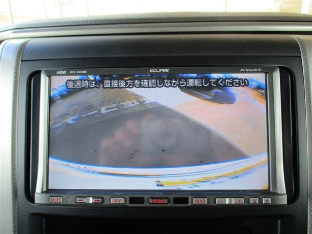 「トヨタ」「アルファード」「ミニバン・ワンボックス」「福井県」の中古車9