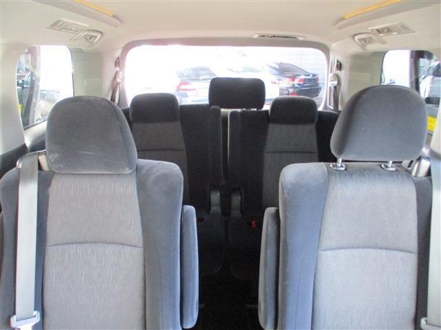 「トヨタ」「アルファード」「ミニバン・ワンボックス」「福井県」の中古車31