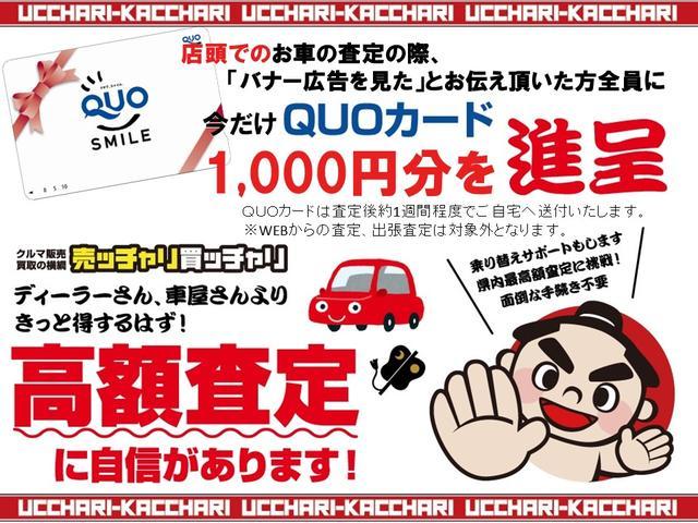 S 純正SDナビ・フルTV・DVD-V 走行2万km台(2枚目)