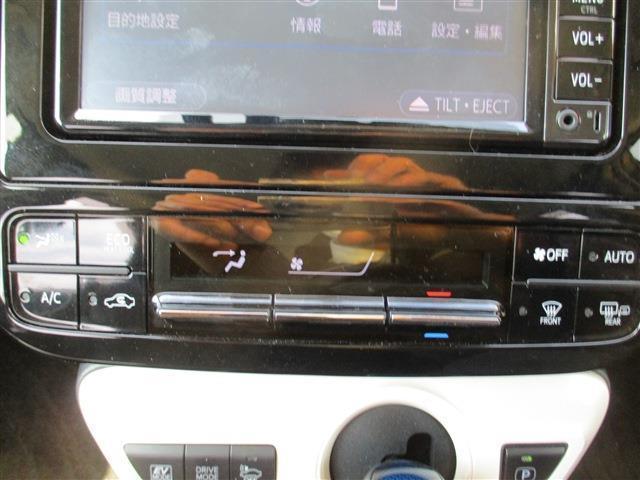 S 4WD LEDヘッドライト ナビ・地デジTV(11枚目)