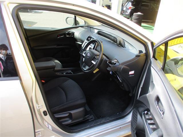S 4WD LEDヘッドライト ナビ・地デジTV(17枚目)