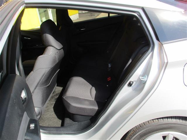 S 4WD LEDヘッドライト ナビ・地デジTV(19枚目)