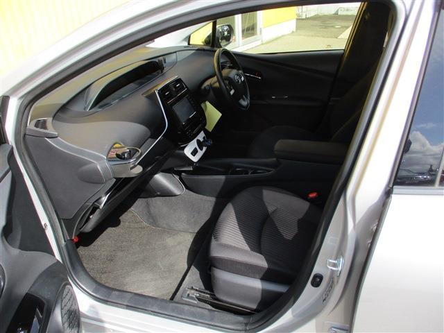 S 4WD LEDヘッドライト ナビ・地デジTV(20枚目)