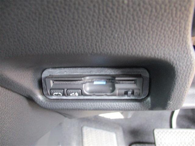 「ホンダ」「フィット」「コンパクトカー」「福井県」の中古車12