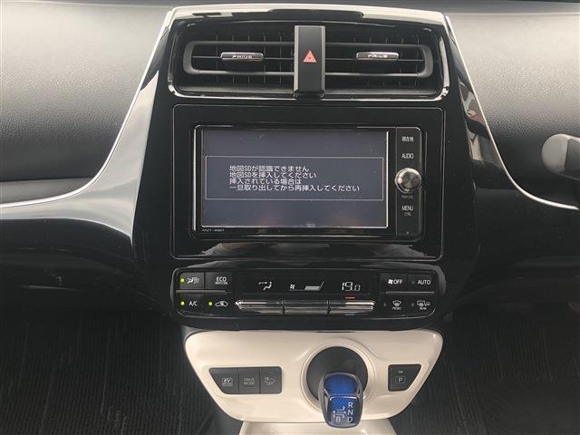 A トヨタセーフティセンス シンプルパーキングアシスト(10枚目)