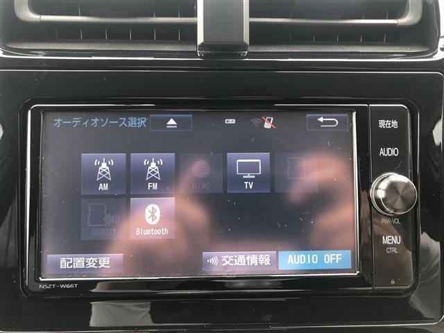 A トヨタセーフティセンス シンプルパーキングアシスト(11枚目)