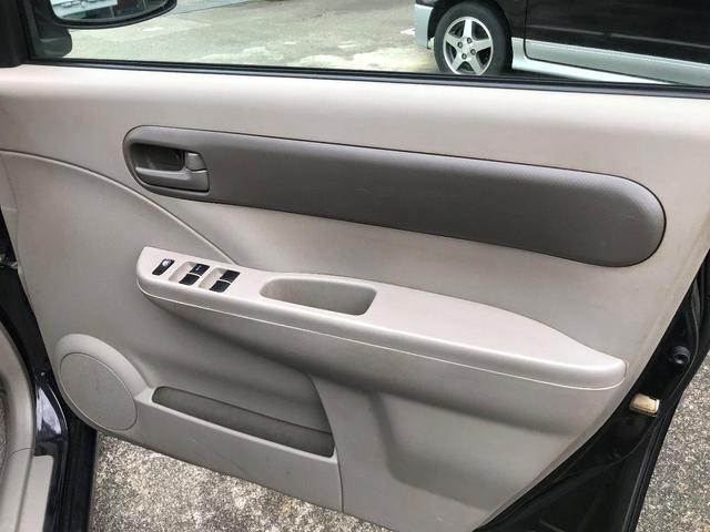 S 2WD PS PW エアバック CD再生 夏タイヤセット(12枚目)
