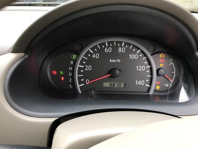 S 2WD PS PW エアバック CD再生 夏タイヤセット(15枚目)
