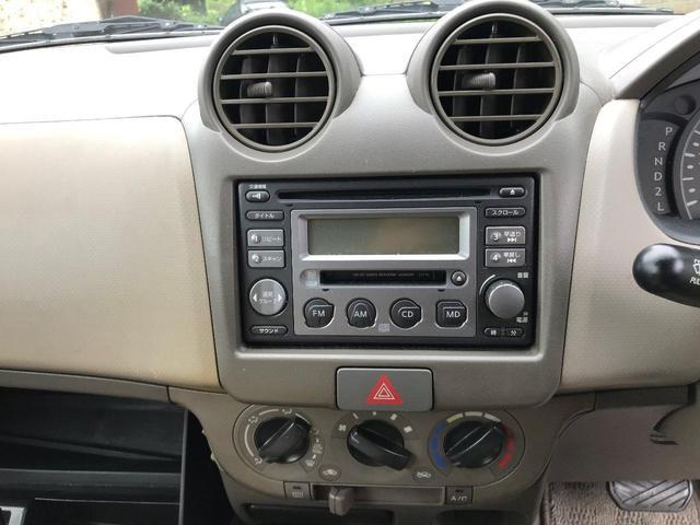 S 2WD PS PW エアバック CD再生 夏タイヤセット(16枚目)
