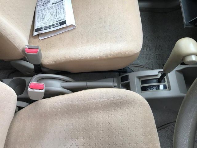 S 2WD PS PW エアバック CD再生 夏タイヤセット(17枚目)