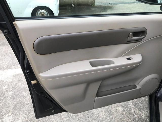 S 2WD PS PW エアバック CD再生 夏タイヤセット(18枚目)